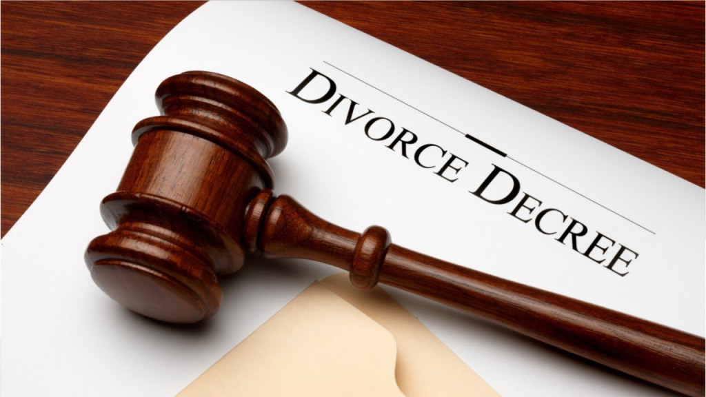How To Find A Good Divorce Lawyer When You Really Need One