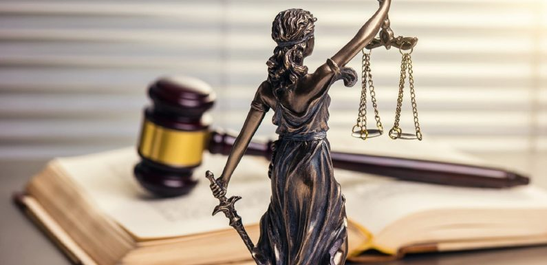 Five Tips To Win a Court Case