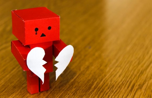 Divorce in New Mexico – Why and How