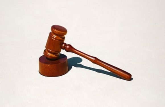 How to Win an Ex-Parte Hearing?